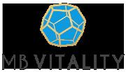 MB Vitality